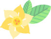 logomakr_3yjtax