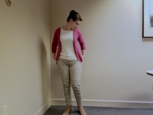 Outfit8.3